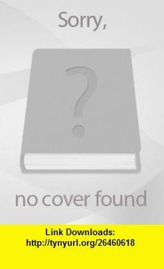 Dagbok for blivande mammor Sheila Kitzinger, Suzanne Arms ,   ,  , ASIN: B0069V1NVY , tutorials , pdf , ebook , torrent , downloads , rapidshare , filesonic , hotfile , megaupload , fileserve