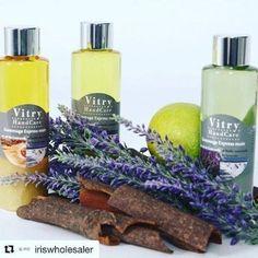Le GOMMAGE EXPRESS MAINS VITRY au sel de Guérande et huiles essentielles.  L'action exfoliante des sels marins associée à la richesse des huiles essentielles fait de ce produit un véritable soin qui gomme et purifie en douceur. Les mains sont incroyablement plus soyeuses.  3 variantes disponibles : Huiles essentielles de Bois de rose, de Citron ou de Lavande #laboutique #onlineshopping #tv #show #lbci #tel📞79100224/5/6/7/8/9 #whatsup 70365654 #beauty #beautycare #skincare #💙