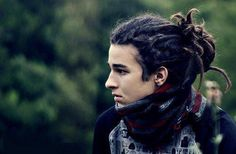 beware of men with dreadlocks though.. haha..dangerous lil thangs srrrsly. its all  love