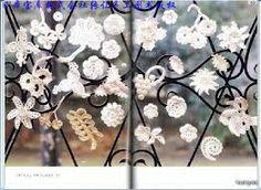 Bildergebnis für crochet ru