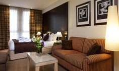Hotel Le Péra Paris **** - OFFICIAL SITE - 4-star hotel Paris Opéra