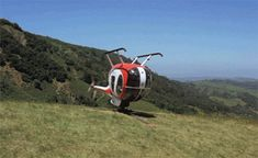 Explore and share the best Helicopter GIFs and most popular animated GIFs here on GIPHY. Find Funny GIFs, Cute GIFs, Reaction GIFs and more. Funny Videos, Funny Gifs, Hilarious Memes, Les Joies Du Code, Best Funny Pictures, Funny Images, Funny Photos, Aigle Animal, Meanwhile In Australia