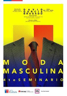 vp-invitado-gobierno-chile-moda-masculina-03