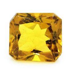 Sphene 0.94 carats