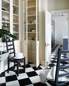 http://www.homedit.com/madrid-residence-decorated-by-lorenzo-castillo/