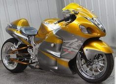 See related links to what you are looking for. Bmw Motorcycles, Custom Motorcycles, Custom Hayabusa, Custom Sport Bikes, Harley Davidson, Scooter Motorcycle, Chopper Bike, Hot Bikes, Super Bikes