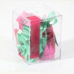 $33.00 Box #Tbcn009#