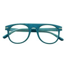 #clear lens #flat top #aviator #designer #glasses #retro #vintage #fashion #style #celebrity #frames #blue #wood #frames #nerdy #keyhole