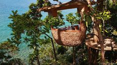 Retreat to the remote island of Koh Kood