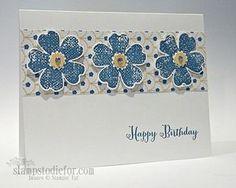 One Sheet Wonder Flower Shop Card 5 (2)