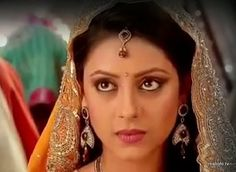 Shocking! 'Balika Vadhu' actress Pratyusha Banerjee commits suicide - Page - 1