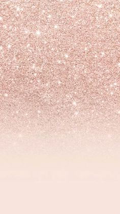 Trendy Ideas For Rose Gold Wallpaper Iphone Backgrounds Rose Gold Wallpaper, New Wallpaper Iphone, Iphone Background Wallpaper, Glitter Wallpaper, Screen Wallpaper, Iphone Backgrounds, Blog Backgrounds, Wallpaper Panels, Wallpaper Quotes