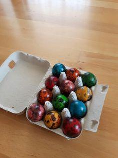 Anna, Eggs, Breakfast, Food, Morning Coffee, Essen, Egg, Meals, Yemek