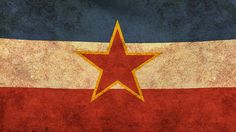 Yugoslavia Flag 2 Pack – Grunge and Retro Link this file here:http://videohive.net/item/yugoslavia-flag-2-pack-grunge-and-retro/9354283?ref=Aslik Yugoslavia Flag 2 Pack – Grunge and Retro Pack contains 2 animated Yugoslavia Flag:grunge, retro Duration each video – 25 seconds Very easy to use 1920X1080 Full HD resolution Duration 25 seconds 29.97 FPS