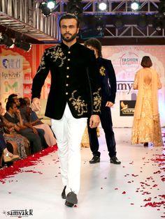 Wedding dress men, Indian groom dress, Sherwani, M India Fashion Men, Indian Men Fashion, Mens Fashion Suits, Sherwani For Men Wedding, Wedding Dress Men, Sherwani Groom, Indian Wedding Clothes For Men, Indian Bridal Outfits, Engagement Suit For Man