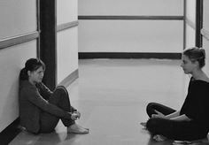 Frances Ha | Official Movie Site | Download On iTunes