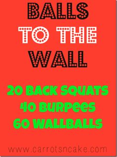 Balls_to_the_Wall_WOD_from_CrossFit_781_
