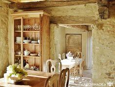 Case Toscane Interni : 39 fantastiche immagini in tuscany villa home decor poggiodoro su