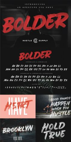 font template generator free fonts free script stencil fonts best stencil fonts font template pdf stencil font word stencil fonts for laser cutting calligraphy fonts Vintage Typography, Typography Letters, Typography Logo, Typography Design, Handwritten Typography, Font Alphabet, Modern Typography, Handwriting Fonts, Script Fonts