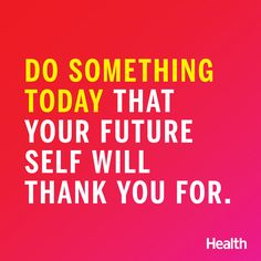 Whether you're trying to drop a few pounds or looking to train for your first 5K, embrace these 24 motivating health quotes and sayings to keep you on track | Health.com