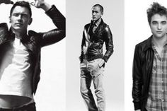men's fashion basics men's fashion
