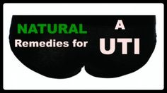 Natural Ways to Prevent and Heal UTIs