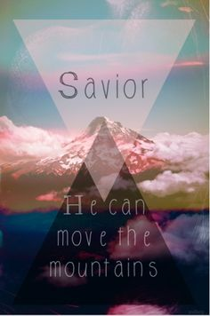 Forever, author of salvation, He rose and conquered the grave, Jesus conquered the grave
