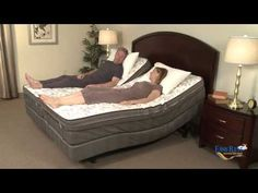 In this video, you are going learn how to find the best mattress for your money out there. And also find out who makes the best value mattress for the money.