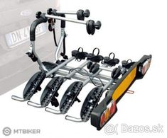 Stationary, Gym Equipment, Bike, Bicycle, Bicycles, Workout Equipment