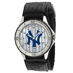 ProAction Sports Shop - NEW YORK YANKEES VETERAN, $31.99 (http://www.proactionsportsshop.com/new-york-yankees-veteran/)
