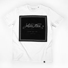luxury tees