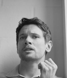 Jack O'connell, Graphic Sweaters, Three Daughters, Irish Men, All Smiles, Weird World, Photoshoot, Magazine, Poses