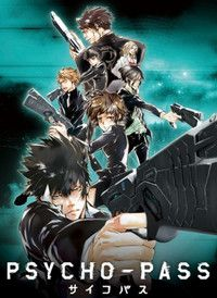 Watch Psycho-Pass Online English Dubbed Subbed for Free. Stream Psycho-Pass Episodes at AnimeFreak. Anime Watch, All Anime, Me Me Me Anime, Anime Guys, Anime Stuff, Psycho Pass, Manga Art, Anime Manga, Anime Art