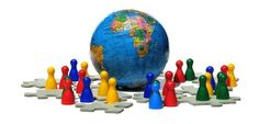 Multilingual SEO is a new generation of SEO in order to reach targeted costumers.