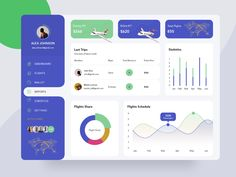 We are currently exploring flight web dashboard. Exploring colors and ui for flight listing design.Feel free to share your views on this.Have an awesome idea? Design Ui Ux, Intranet Design, Ui Design Mobile, Design Responsive, User Interface Design, Design Layouts, Responsive Web, Flat Design, Graphic Design