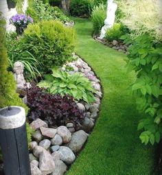 Backyard Garden Design backyard garden design rockery designs for small gardens small garden rockeries the garden inspirations