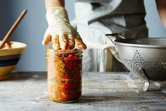 Beyond Kimchi: 15 Essential Tools & Ingredients for Korean Cooking