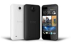 HTC Desire 300 Price In Pakistan