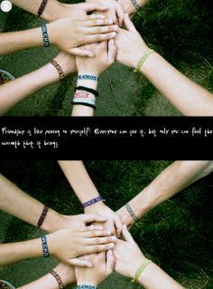 cute friend quote