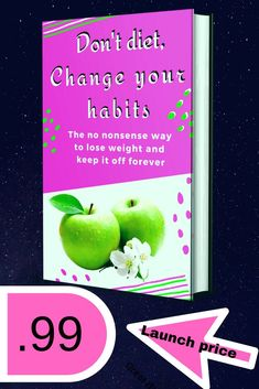 Nothing tastes as good as being healthy, so do yourself a favor and get this complete health and weight loss guide today! You deserve it! Grab it here! Simply click the image below. Weight Loss Program, Weight Loss Tips, Low Carb Intermittent Fasting, How To Stop Cravings, Successful Relationships, Body Cleanse, Healthy Diet Recipes, Lower Blood Pressure, Living A Healthy Life