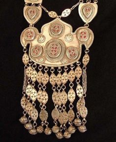 ecef71b0fb 70 Best Traditional Kazakh Jewellery images