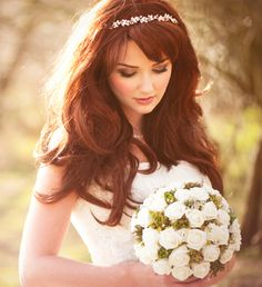 Skin care advice for brides