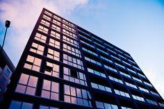 Hanover-building 2.jpg