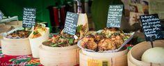 Impressionen vom Street Food Festival in Eisenach auf der Spicke.  Bildergalerie (zum Vergrößern klicken und blättern):   #Eisenach #Festival #Food #Streetfood