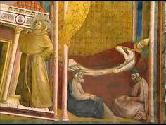 (5) 2000 Ans de Christianisme - Entre Saints et démons - YouTube Saints, Make It Yourself, Painting, Art, Art Background, Painting Art, Kunst, Paintings, Performing Arts