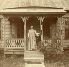 Mansfield, Mo - Laura Ingalls Wilder