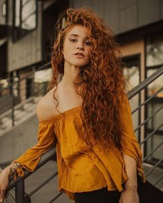 locken lange Haare locken lange Haare & & The post locken lange Haare & Hairstyle Cute Curls appeared first on Frisuren . Curly Hair Styles, Messy Curly Hair, Cute Curly Hairstyles, Curls For Long Hair, Easy Hairstyles, Natural Hair Styles, Curly Ginger Hair, Formal Hairstyles, Wedding Hairstyles