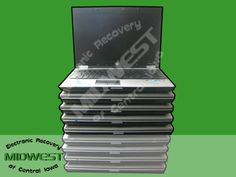 Lot-of-10-HP-Elitebook-8440p-i5-with-Cosmetic-Issues