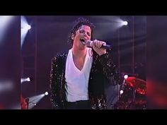 Greatest Songs, Greatest Hits, Music Video Song, Music Videos, Itachi Mangekyou Sharingan, Music Land, Michael Jackson Gif, Remember The Time, King Of Music