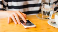Cracking the Mobile SEO Code: 10 Things Every Small Business Owner MUST Know